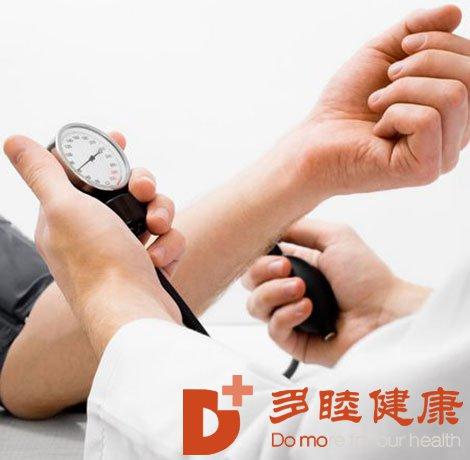 日本血液净化:青年人高血压的临床治疗
