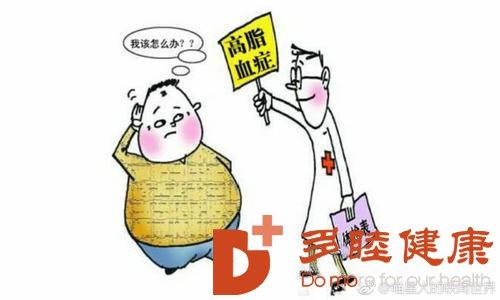 血液净化:治疗高血脂的非药物疗法