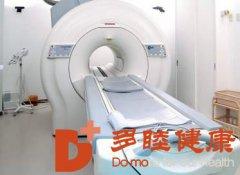 赴日体检:日本体检服务对比国内大有不同,你可能不知道!