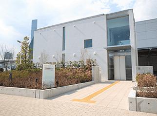 东京放射线医院