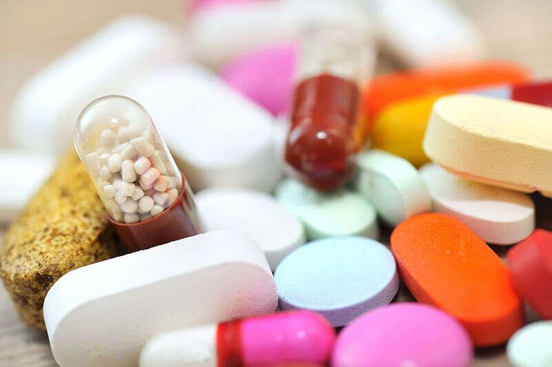 日本干细胞治疗|关节炎吃什么药,哪种效果比较好?