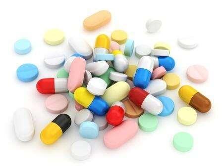 日本干细胞治疗|糖尿病药物治疗之二甲双胍全解读