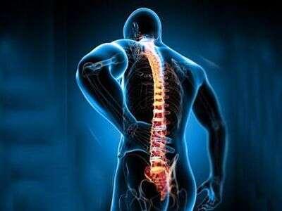 日本干细胞治疗|强直性脊柱炎可以根治吗?