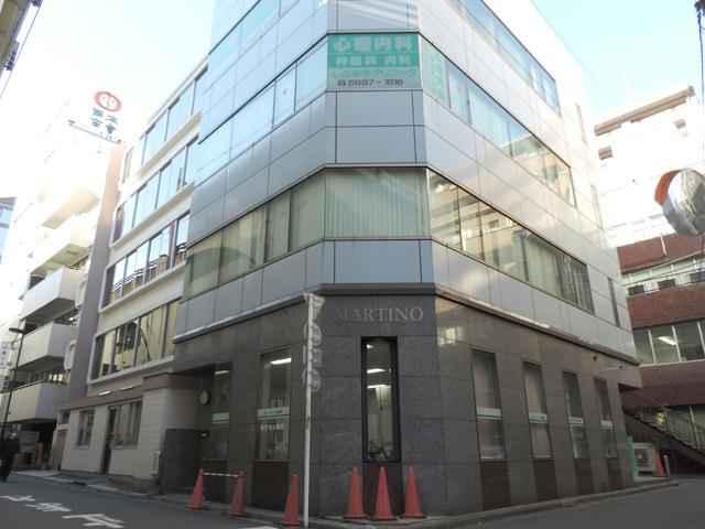 日本癫痫专科医院(四宫)