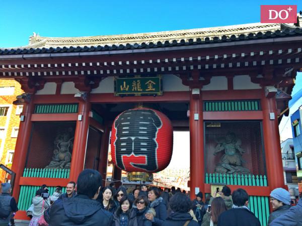 日本旅游体检全攻略,只有亲身体验才如此深刻