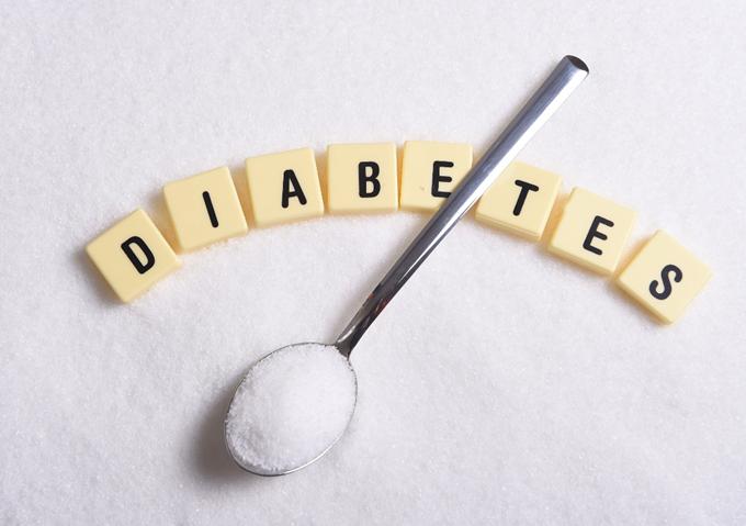 案例 | 10余年Ⅰ型糖尿病的治愈之路
