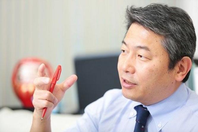 我是如何走上日本治疗肺癌之路的?