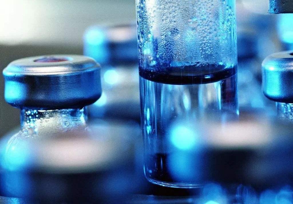 为什么现在就要打胰岛素?能够停用吗?-日本干细胞治疗