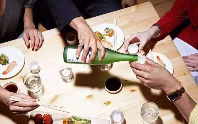 喝酒除了伤肝,还会带来它!-多睦健康日本干细胞治疗