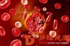 多睦健康 血液中毒是一切慢性疾病的根源