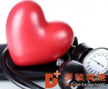多睦健康 5招科学预防心脑血管疾病