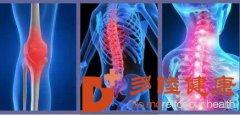 多睦健康|强直性脊柱炎的四大诊断方法