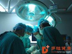 干细胞治疗|控制肝硬化,患者的出路在哪里?