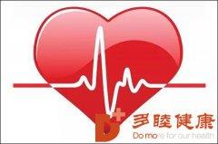 榊原医院 心血管疾病应该怎样吃