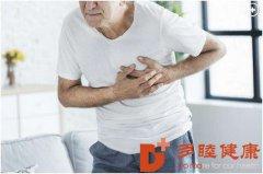 多睦健康|肝硬化元凶是什么?