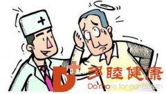 多睦健康|引发肝硬化的几大成因,你知道多少?