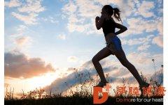 干细胞治疗 跑步膝痛=关节炎?