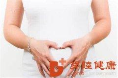 多睦健康|肝硬化患者怀孕有危害吗