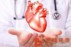 血液净化 心脏病患者必看之术后注意事项
