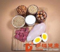 多睦健康|尿毒症患者的饮食注意事项