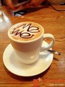 干细胞治疗 肝硬化患者可以喝咖啡吗?
