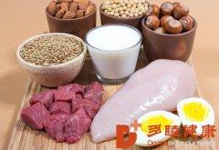 干细胞治疗|肝脏的喜好你知道吗?