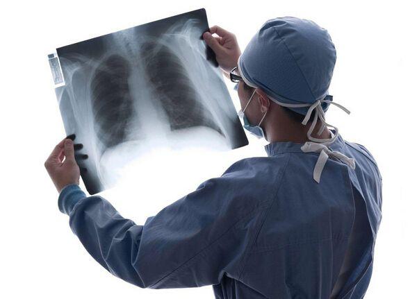 癌研有明|如果被诊断为肺癌,最应该问医生的10个问题!