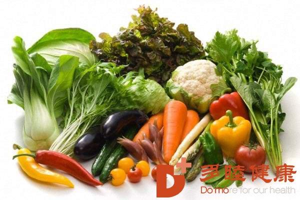 癌研有明|小心!五种饮食习惯吃出胃癌