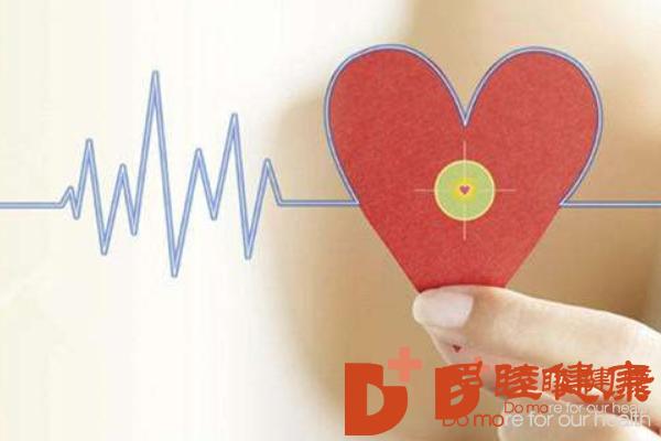 榊原医院|夏季是心脑血管疾病高发期 注意预防