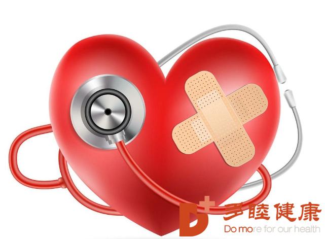 榊原医院|长期有以下几个症状 建议尽快做个心脏体检