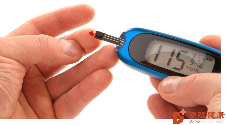 干细胞治疗|糖尿病慢性并发症有哪些?