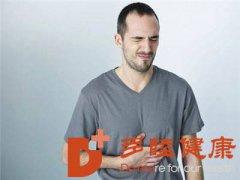 多睦健康|守护健康,日本医疗打败胃
