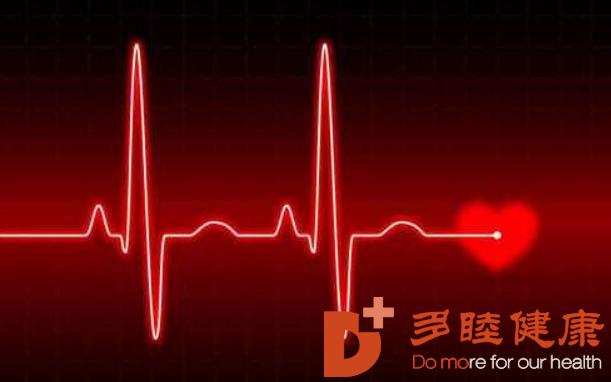 榊原医院|高血压与心律失常有什么因果关系