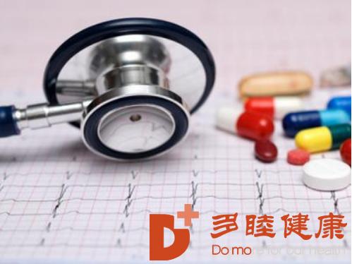 榊原医院 心律失常通常会有哪些预兆