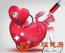 榊原医院|造血干细胞移植大揭秘