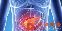 癌研有明|胰腺癌的这几个癌前信号要注意