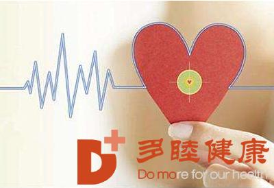 榊原医院│心血管疾病的预防守则