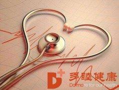 榊原医院 心力衰竭是什么