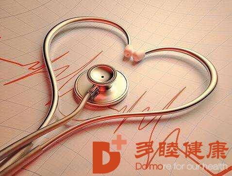 榊原医院|心力衰竭是什么