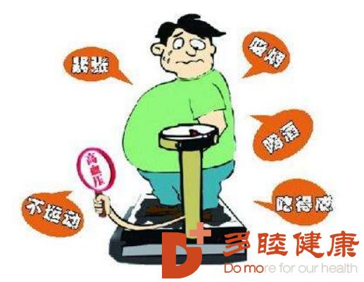 榊原医院|除了遗传,高血压还有哪些致病因素?