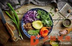 干细胞治疗|素食主义——糖尿病患者好选择