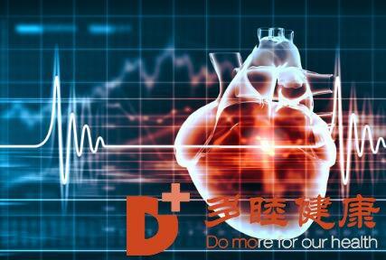 榊原医院|夏季——心血管防护关键时期