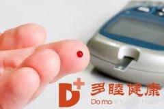 干细胞治疗|出现这些征兆,小心您的血糖!