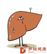 干细胞治疗 肝硬化发展的四个阶段是什么?
