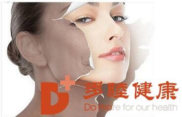 干细胞治疗|让你肌肤获得新生