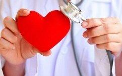 多睦健康|预防心脑血管疾病的发生