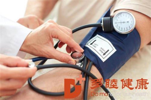 血液净化 高血压说到这就需要预警了
