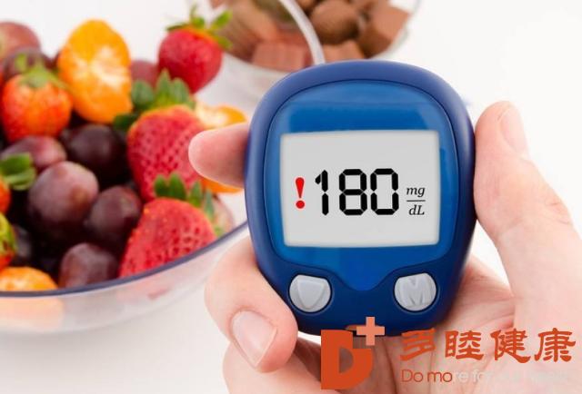 如何判断自己是否处于糖尿病前期?