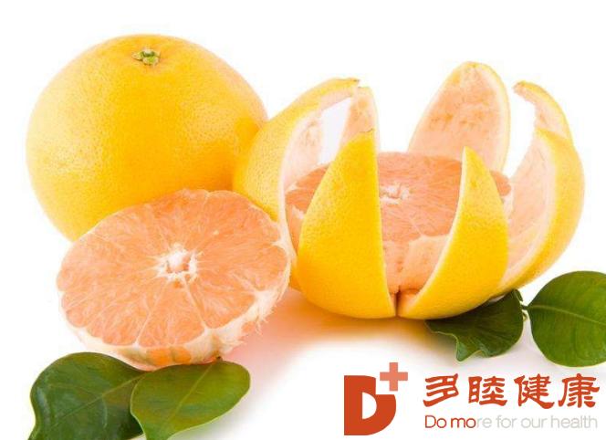 秋季糖尿病患者适合吃什么水果