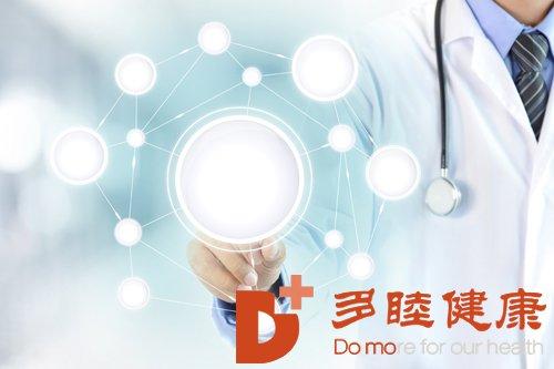 日本防癌体检:无痛胃镜筛查胃癌四大优势